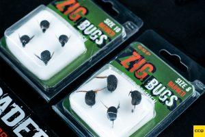 ESP-zig-bugs