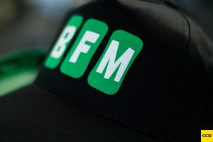 BFM-CCQ