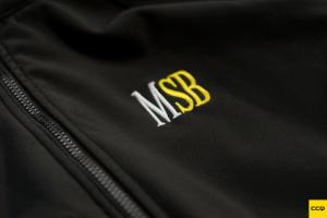 MSB-kledinglijn-CCQ