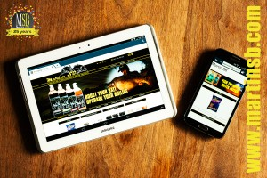 MSB-on-tablet-and-smartphone