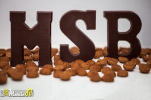 msb-sinterklaas
