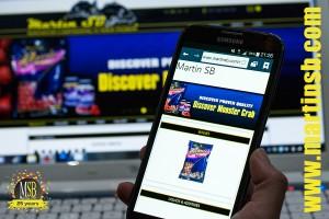 Martin-SB-Smartphone