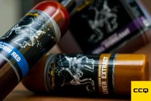 New-MSB-liquids