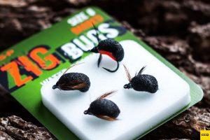 Zig-Bugs