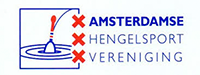 AHV Amsterdamse Hengelsport Vereniging