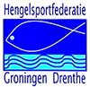 Hengelsportfederatie Groningen Drenthe