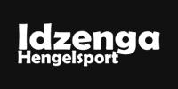Idzenga Hengelsport