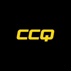 CCQ-logo-rond