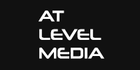 At Level Media